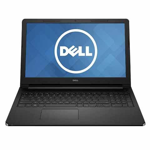 Laptop Dell Inspiron N3567 - C5I31120