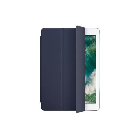 Apple Vỏ iPad 9.7 Smart Cover Midnight Blue